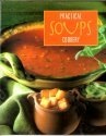 Practical Cookery (Practical Cookery: Soups)