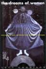 img - for The Dreams of Women: Exploring and Interpreting Women's Dreams by Lucy Goodison (1996-04-03) book / textbook / text book