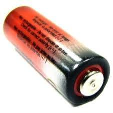 10 Eunicell 23A / L1028 / A23 12V Alkaline Battery Long Shelf Life 0% Mercury (Expire Date Marked)