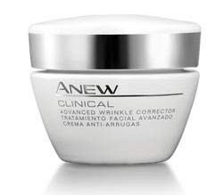 ANEW CLINICAL Advanced Wrinkle Corrector 50ml / 1.7oz. ()