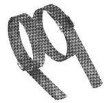(Mro Fljs214 4 1/2 Stainless Steel Js Series (Minimum 10))