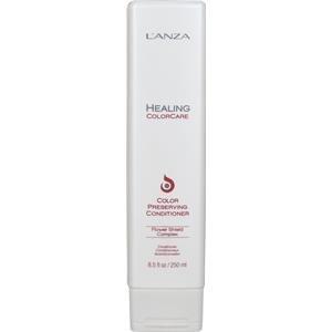 L'ANZA Healing ColorCare Color-Preserving Conditioner, 33.8 ()
