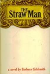 The Straw Man
