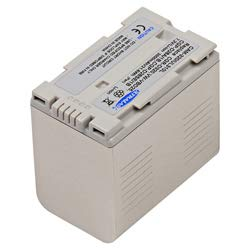 Replacement For PANASONIC CGR-D28 Battery Accessory