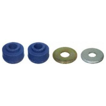 Moog K6092 Strut Rod Bushing Kit