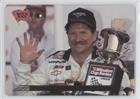 - Dale Earnhardt (Trading Card) 1993 Action Packed - [Base] #126