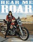 Hear Me Roar, Ann Ferrar, 0517881721