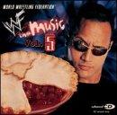 Wwf Music 5