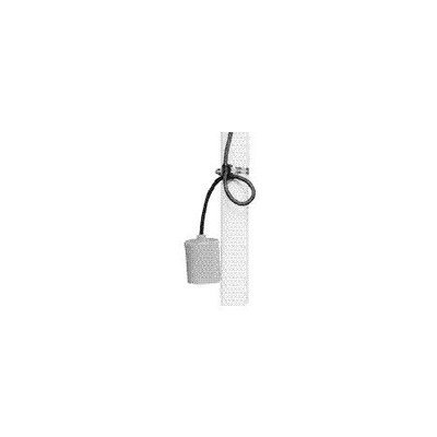 - Zoeller 10-0055 Switch-Mate Piggyback Variable Level Float Switch 13 Amp 115 Volt 10ft Cord by Zoeller