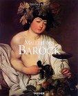 Barock: Taschens Epochen