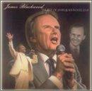 Best of James Blackwood: Live
