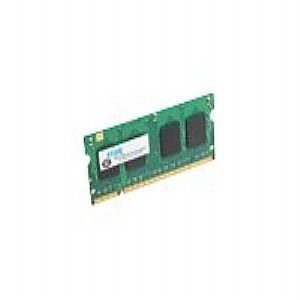 Edge Tech Corp 16GB (2X8GB) PC3L12800 204 PIN 1.35V DDR3 SO DIMM KIT PE23698402 - Edge Tech Corp Sodimm Memory