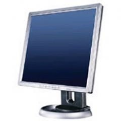 BELINEA 10 20 10 DRIVER FOR MAC