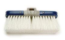 RV Trailer Camper Cleaners Wash Brush ADJUST A BRUSH