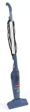 BISSELL 3106A Featherweight Lightweight Vacuum (Bissel Featherweight compare prices)