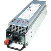 Dell - 700 Watt Redundant Power Supply for PowerEdge 2850 [0GD419]. (Power Supply Poweredge 2850)