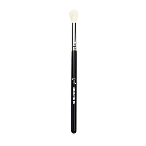 Sigma-Beauty E35 Tapered Blending Brush