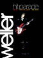 ポール・ウェラー / ヒット・パレード ポール・ウェラー 4ボックスセット(限定盤)