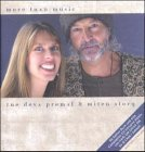 More than Music, The Deva Premal und Miten Story, m. Audio-CD ebook