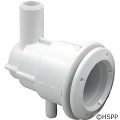 Waterway Plastics 806105059390 Body 3/8