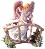 Caroline - Garden Song ...... #81501