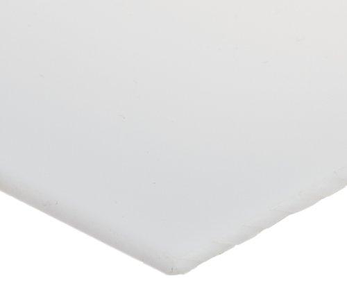 Polycarbonate Sheet Translucent Standard Tolerance