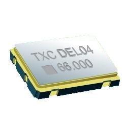 standard-clock-oscillators-10mhz-5volt-50ppm-10c-70c-50-pieces