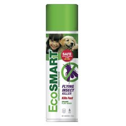 ecosmart-flying-insect-killer-14-oz-aerosol-2-pack