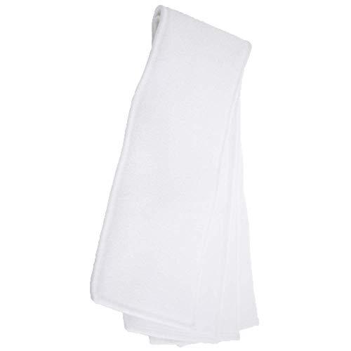 No Prep Cloth Diaper Overnight Insert -