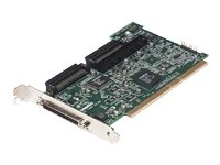 Adaptec 29160 Kit U160 LVD SCSI 1CH Univ Volt Pci 64BIT H...