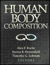 Human Body Composition, , 0873226380