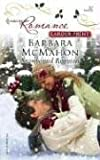 Snowbound Reunion, Barbara McMahon, 0373182678