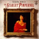 Music - The Scarlet Pimpernel (1991 Concept Cast)