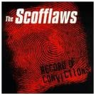 scofflaws william shatner lyrics