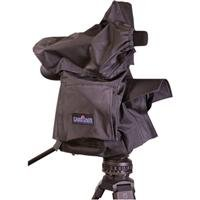 camRade wetSuit for Canon EOS C300 and C500 Camera by CamRade