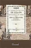 Descargar Libro Cadiz Y La Primera Expedicion De Colon De Adolfo Adolfo De Castro
