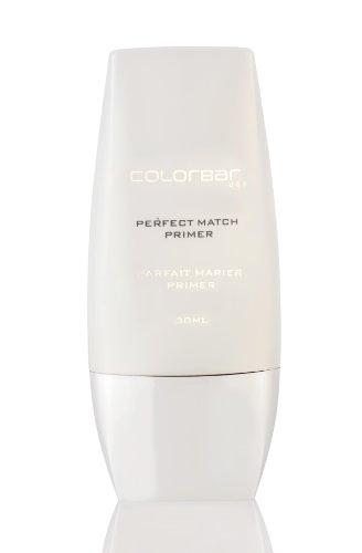 Colorbar Perfect Match Primer, 30ml
