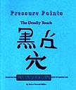 deadly pressure points - 3