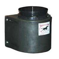 Behlen Country 54140058S 5-Gallon Stall (Horse Stall Waterer)