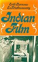 Hailed as the definitive study of Indian film when it was first published in 1963, this book remains an unparalleled account of the film industry that outproduces that of any other country. The authors reveal a fascinating show business pageant that ...
