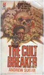 The Cult Breaker