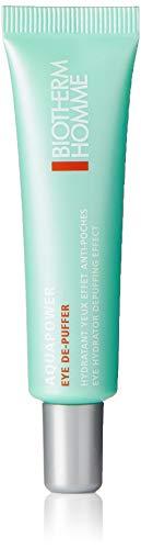 Biotherm Aquapower Eye Hydrator, 0.5 Ounce ()