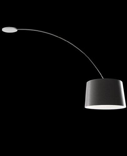 Twiggy Pendant Light