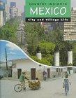 Mexico, Edward A. Parker, 0817247912