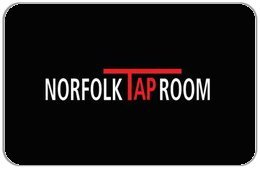 norfolk-tap-room-gift-card-75