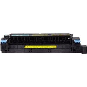 Genuine HP CF249A Fuser Maintenance Kit 110V for M712, M725 Printers