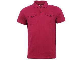 Timberland - Polo para Hombre, Hombre, 7968901_3XL, Rosa, 3XL ...