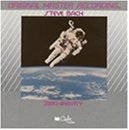 Zero Gravity by Cafe Records / Mobile Fidedity Sound Labs