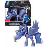 mlp vinyl figure - My Little Pony: Luna Vinyl Figure