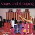 img - for Shoes and Shopping book / textbook / text book